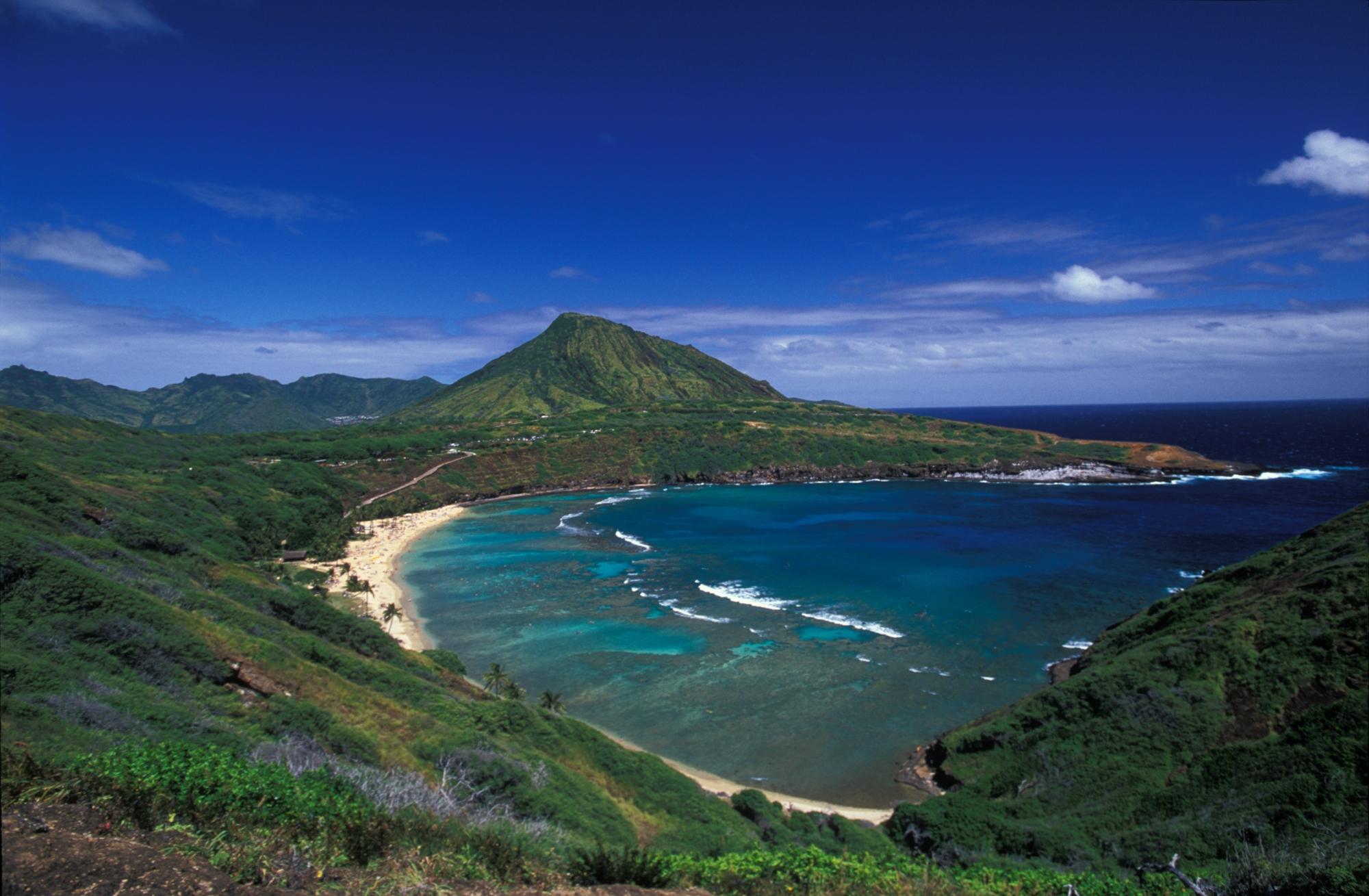 Best Tours On Big Island Hawaii